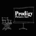 Prodigy Pictures